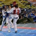 Taekwondo_DutchOpen2020_A0005