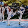Taekwondo_DutchOpen2020_A0010