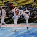 Taekwondo_DutchOpen2020_A0012