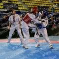 Taekwondo_DutchOpen2020_A0014