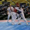 Taekwondo_DutchOpen2020_A0015