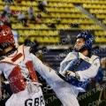 Taekwondo_DutchOpen2020_A0017