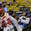Taekwondo_DutchOpen2020_A0018