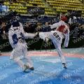 Taekwondo_DutchOpen2020_A0022