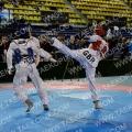 Taekwondo_DutchOpen2020_A0023