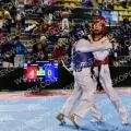 Taekwondo_DutchOpen2020_A0032