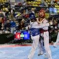 Taekwondo_DutchOpen2020_A0033