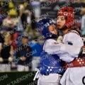 Taekwondo_DutchOpen2020_A0036