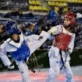 Taekwondo_DutchOpen2020_A0037