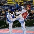 Taekwondo_DutchOpen2020_A0041