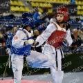 Taekwondo_DutchOpen2020_A0043
