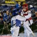 Taekwondo_DutchOpen2020_A0045