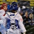 Taekwondo_DutchOpen2020_A0049