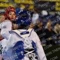 Taekwondo_DutchOpen2020_A0050