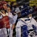 Taekwondo_DutchOpen2020_A0051