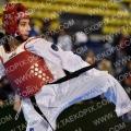 Taekwondo_DutchOpen2020_A0053