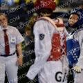 Taekwondo_DutchOpen2020_A0054