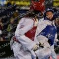 Taekwondo_DutchOpen2020_A0056