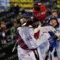 Taekwondo_DutchOpen2020_A0057