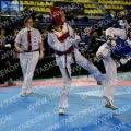 Taekwondo_DutchOpen2020_A0060