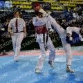 Taekwondo_DutchOpen2020_A0061