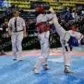Taekwondo_DutchOpen2020_A0062
