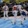 Taekwondo_DutchOpen2020_A0063