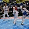 Taekwondo_DutchOpen2020_A0064