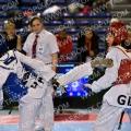 Taekwondo_DutchOpen2020_A0069