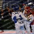 Taekwondo_DutchOpen2020_A0071