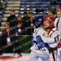 Taekwondo_DutchOpen2020_A0073