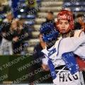 Taekwondo_DutchOpen2020_A0075