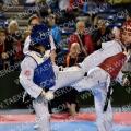 Taekwondo_DutchOpen2020_A0078