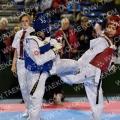 Taekwondo_DutchOpen2020_A0079