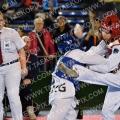 Taekwondo_DutchOpen2020_A0081