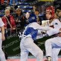 Taekwondo_DutchOpen2020_A0083