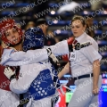 Taekwondo_DutchOpen2020_A0089