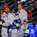 Taekwondo_DutchOpen2020_A0090