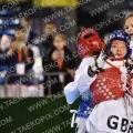 Taekwondo_DutchOpen2020_A0098