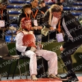 Taekwondo_DutchOpen2020_A0101