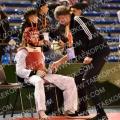 Taekwondo_DutchOpen2020_A0104