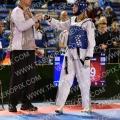 Taekwondo_DutchOpen2020_A0108