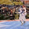 Taekwondo_DutchOpen2020_A0110