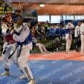 Taekwondo_DutchOpen2020_A0111