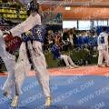 Taekwondo_DutchOpen2020_A0115