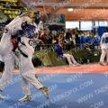 Taekwondo_DutchOpen2020_A0116