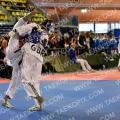 Taekwondo_DutchOpen2020_A0117