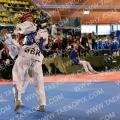Taekwondo_DutchOpen2020_A0118