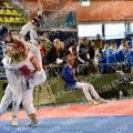 Taekwondo_DutchOpen2020_A0120