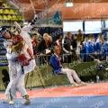Taekwondo_DutchOpen2020_A0121